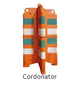 Cordonator
