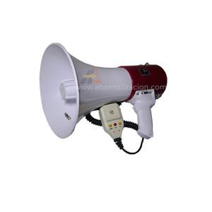 Megáfono-300x300