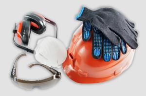 Elementos-de-Proteccion-personal