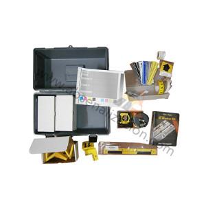 Kit-forense-fotografia